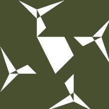 Mial's avatar