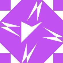 Miami's avatar