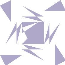 miami71it's avatar