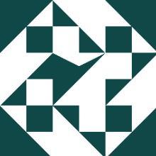 MiamiKK's avatar