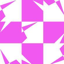 Mianbrilop's avatar