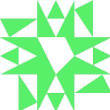 mianrube's avatar