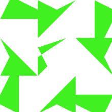 miaomaoz's avatar