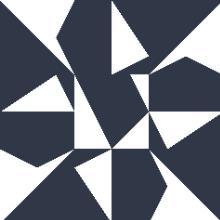MiaRose21's avatar