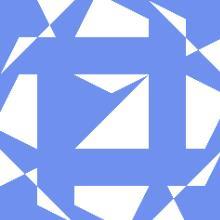 miasik's avatar