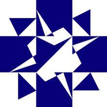 Miate's avatar