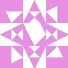 MiaWass's avatar