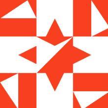 MiB8888's avatar