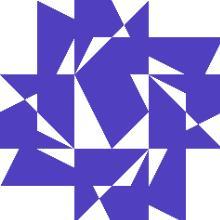 Mibe's avatar