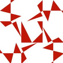 Mic.com's avatar