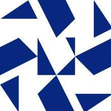 MiC18117's avatar