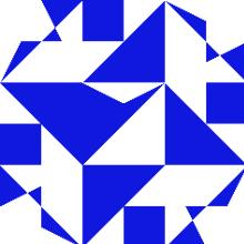 Micaela95's avatar