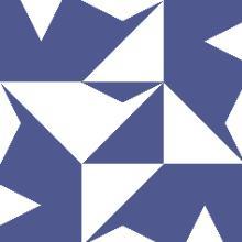 Micah_Small's avatar