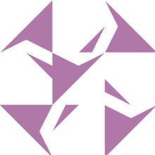 micbaker's avatar
