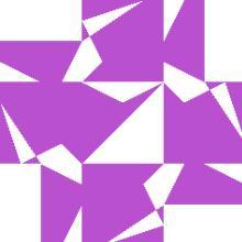 micd7's avatar