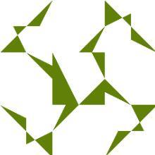 Micha-at-Home's avatar