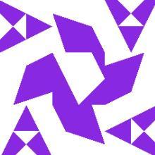 Micha_auf_der_Arbeit's avatar