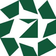 michaalis's avatar