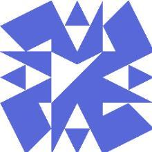 michad's avatar
