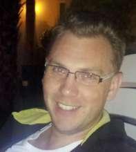 Michael de Blok