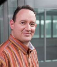 Michael Epprecht  [MSFT]'s avatar