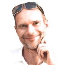 Michael Fruergaard Pontoppidan