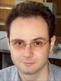 Michael Pietroforte