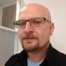 Michael Wandzik