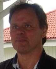 Michael Wiskman