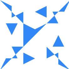 sending a http request to an httplistener object using a