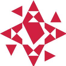 Michael.Zheng.CN's avatar