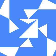 Michael0128's avatar