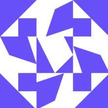 Michael_Bay_Laursen's avatar