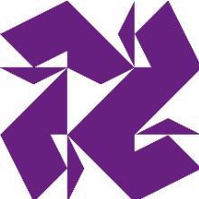 michael_oldenburg's avatar