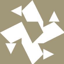 MichaelBearden's avatar