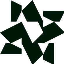 MichaelD_'s avatar