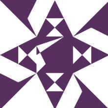 MichaelForrest's avatar