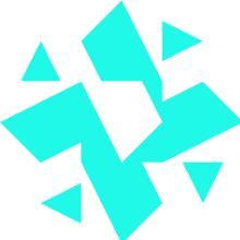 michaelgr123's avatar