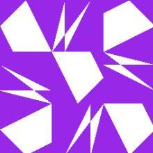 michaelgreenwald's avatar