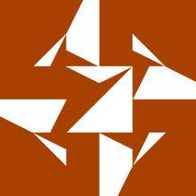 michaeljiz's avatar