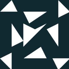 michaelkane's avatar