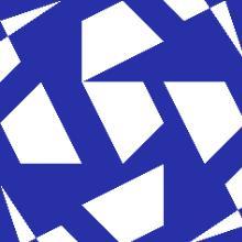 MichaelKeys's avatar