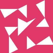 MichaelM_NC's avatar