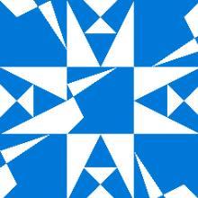 MichaelRyavin's avatar