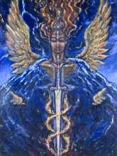MichaelSword's avatar
