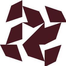 MichaelTsai10's avatar