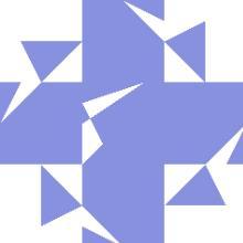michaelv123's avatar