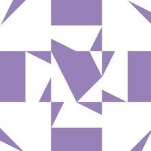MichaelWen's avatar