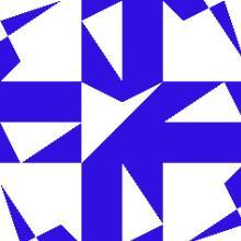 michal.m's avatar
