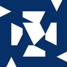 michal12's avatar